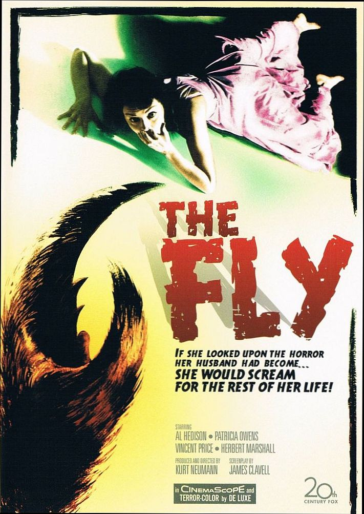 the_fly_1958_dvd_front.jpg